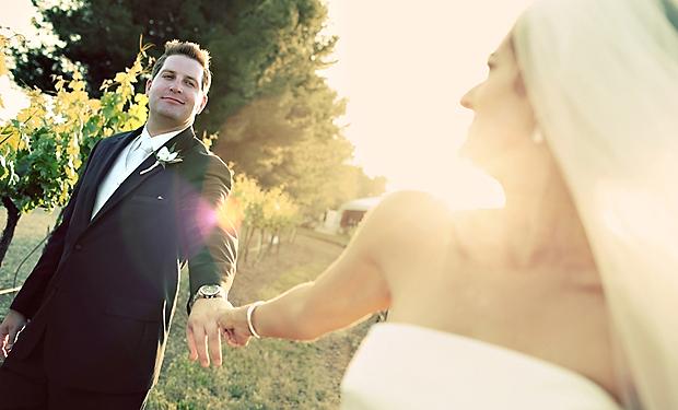 orfila_vineyard_wedding,winery_wedding,san_diego_wedding,wedding_at_torrey_pines_christian_church