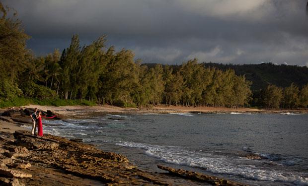 hawaiian_airlines,SUP,stand_up_paddle_board,hawaiian_surf,north_shore_oahu,haleiwa,sunset_beach,pipeline,waimea_bay,da_hui,waikiki,hawaii_vacation_rental,wrv,giovannis_shrimp_truck,kahuku_shrimp_truck,oahu_vacation,hawaii_vacation,hawaii_wedding,oahu_wedding,destination_wedding_in_hawaii,san_diego_wedding,oahu_wedding_photographer,san_diego_wedding_photographer,san_diego_wedding_photography,wedding_by_the_ocean,plumeria_in_hawaii,hitachi_tree,surf-n-sea,sandys_beach,shorebreak_at_sandys,outdoor_shower_in_hawaii,tropical_rush,dole_plantation_oahu,pineapple_fields,spam,turtle_beach,hawaiian_green_sea_turtles,chunns_reef,turtle_bay_hilton,keep_the_country_country,lost_set_on_oahu,lost_hawaii,lost,university_of_hawaii,rainbow_warriors,warriors,hawaiian_rainbow,mokuleia,dillingham_airfield,pupukea,pali_lookout,kaneohe_bay,mcaf_kaneohe_bay,diamondhead,kailua,pearl_harbor,ko_olina_wedding,polynesian_cultural_center,bishop_museum,hawaiian_owl