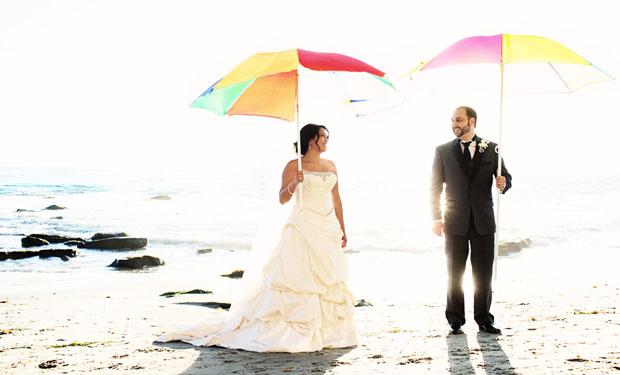 wedding_at_the_villa,pacific_edge_hotel,santa_monica_engagement,los_angeles_wedding_photographer,los_angeles_wedding,pacific_edge_hotel_wedding,san_diego_wedding,san_diego_wedding_photogrpaher,los_angeles_wedding_photography,santa_monica_wedding_photography,laguna_beach_wedding,laguna_beach_wedding_photographer,santa_monica_pier,berlin_wall,lacma