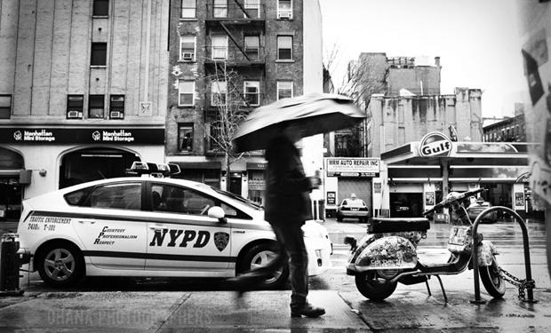 New York wedding photographers in Manhattan