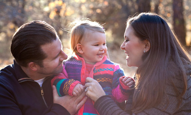 family photographers in San Diego California