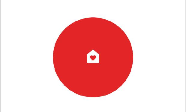 Japan Earthquake and Tsunami relief